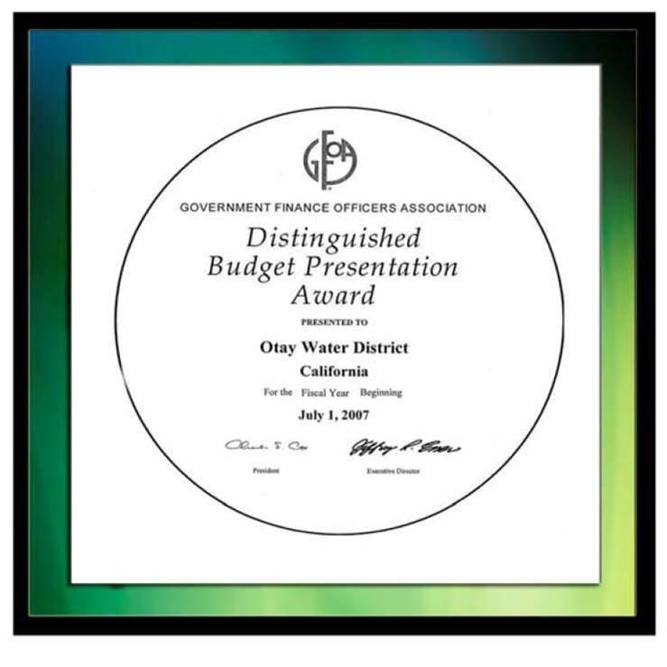 Distinguished-Budget-Presentation-Award2006